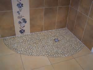Lino Pour Salle De Bain #1: Carrelage-pour-salle-de-bain-italienne.jpg