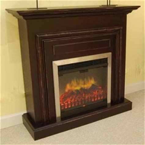 distressed fireplace mantels electric place 187 archive 187 eton 44 distressed black mantel 23 electric fireplace