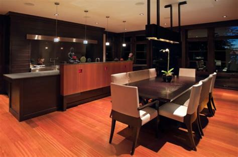 Japanese Kitchen Colors What Colors To Choose For A Feng Shui Kitchen Room