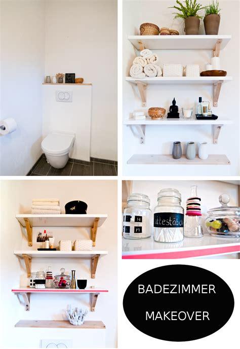 badezimmer poster badezimmer makeover bathroom inspiration diy furniture