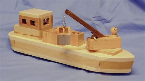 toy boat gun wooden toy planes wooden toy trucks wooden toy trains