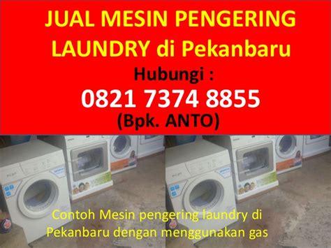 Jual Alat Cukur Pekanbaru 082173748855 anto pengering pakaian harga pekanbaru