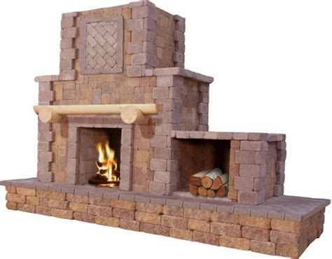 Menards Outdoor Fireplace by Menards Outdoor Fireplace 28 Images Ashwell Pit At