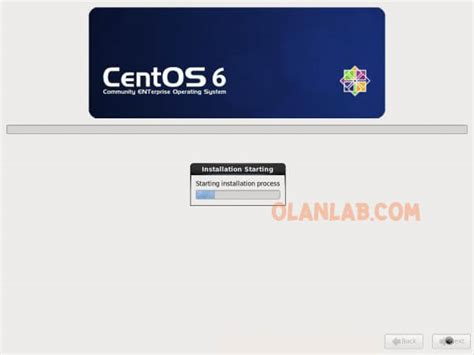 format fat32 centos operating system เมษายน 2016