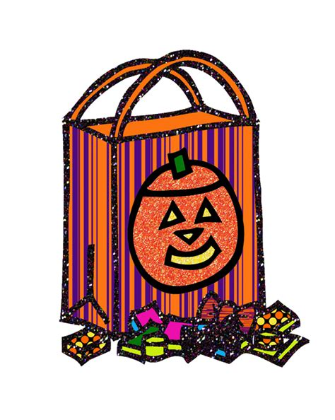 halloween clip art   cool funny
