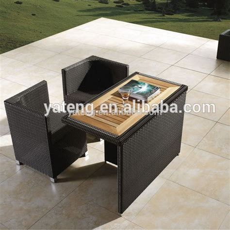 miglior da giardino migliore qualit 224 teak mobili da giardino tavolo da pranzo