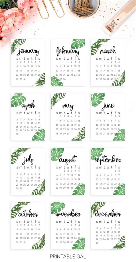 3 year planner template ins ssrenterprises co