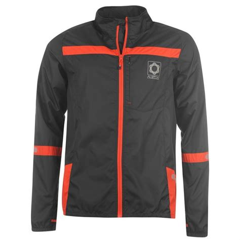 lightweight cycling jacket mfx a breed mens clothing muddyfox lightweight
