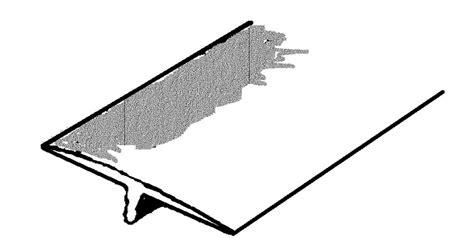 giunto dilatazione pavimento giunti di dilatazione per pavimenti flottanti