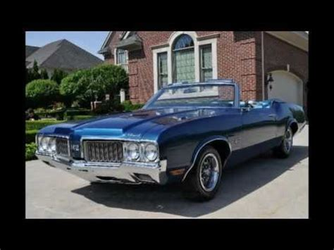 Classic Car Insurance Ireland by Classic Cars Cars Sale Philippines