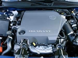 2005 Buick Lacrosse Engine Arbyte Us Enjoying My New Buick Lacrosse