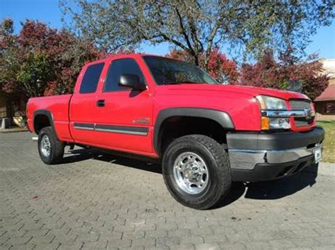 chevrolet for sale oakdale ca carsforsale