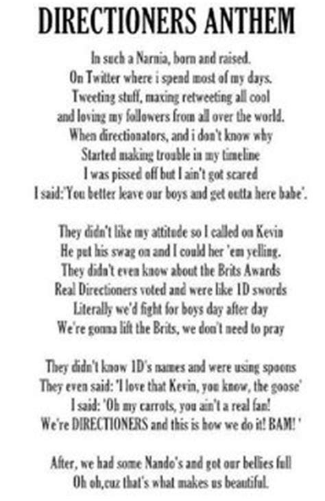 Bel Beat 1000 images about directioners on fandoms