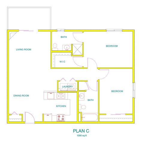 home design pro 2014 100 home design pro 2014 simple house design in the