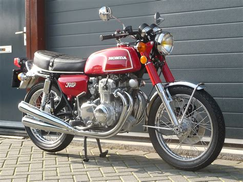 honda cb 350 f reviews prices ratings with various photos