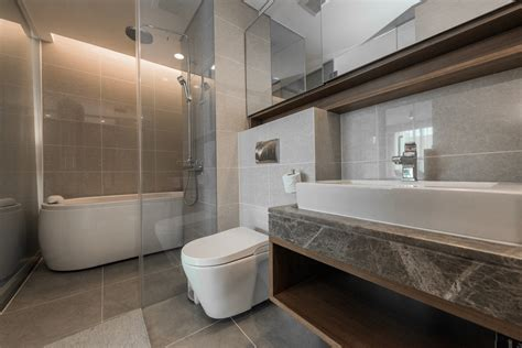 remodeling a bathroom on a budget how to pull off an epic bathroom remodel on a budget