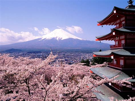 most beautiful places in the us mount fuji japan 20 most 20 most beautiful places in the world by shelby ballou