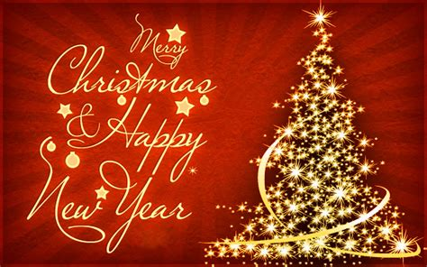 image result  merry christmas  happy  year merry christmas pictures merry christmas