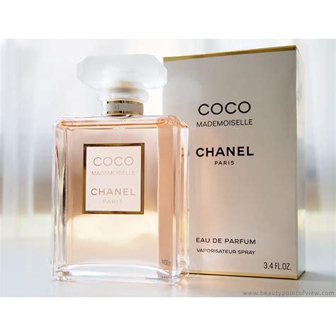 Buy 1 Get 1 Coco Mademoiselle 100ml chanel coco mademoiselle edp 100ml shopee singapore