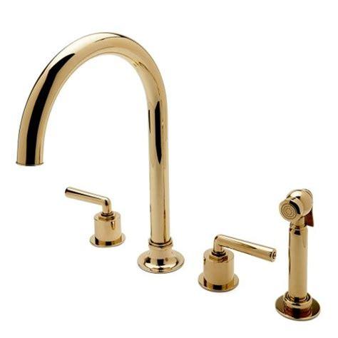 Kitchen Plumbing Fixtures by Best 25 Brass Kitchen Faucet Ideas On Brass Faucet Delta Fixtures And Gold Faucet