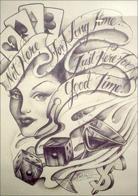 miami ink tattoos miami ink miami ink d