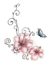 tattoo online zeichnen lassen die besten 17 ideen zu blumenranken tattoo auf pinterest