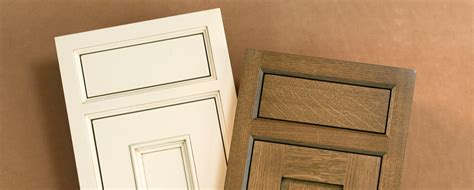 Door Fronts Door Drawer Front Styles Cabinet Joint