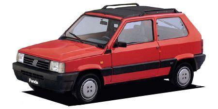Fiat Panda Review Top Gear Best 25 Fiat Panda Ideas On Fiat 500 Cc