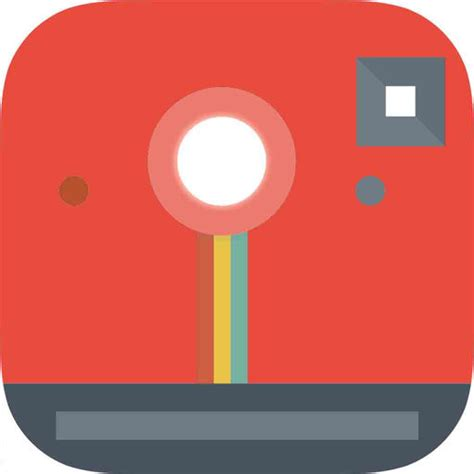 App Store Giveaway - iphone giveaway of the day red camera