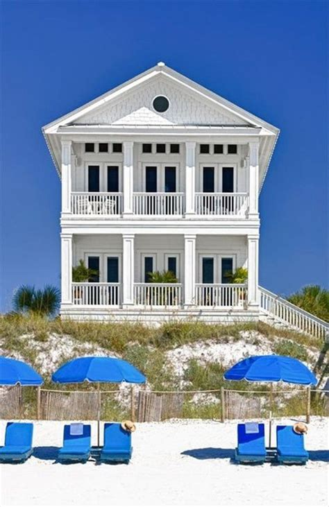 the beach house florida beachfront home rosemary beach fl beach house
