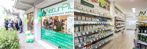 franchising alimenti biologici naturplus franchising negozi biologici vegani e vegetariani