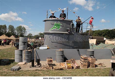 german u boats on display a german u boat stock photos a german u boat stock