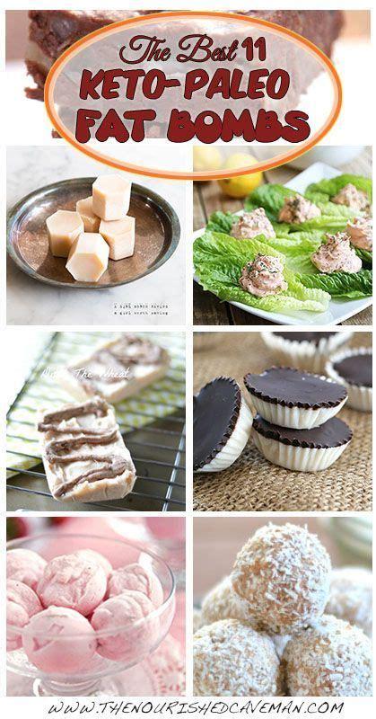 Ketogenic Paleo Detox by 38 Best Keto Dessert Recipes Images On Keto