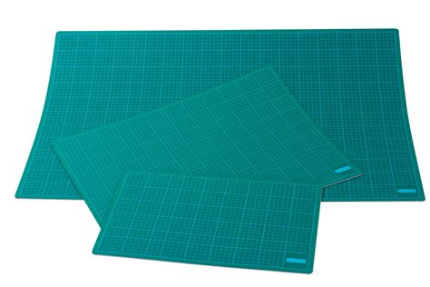 Cut Mats by Products Craft Materials Stationery Office