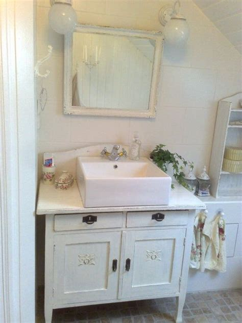 30 Adorable Shabby Chic Bathroom Ideas Shabby Chic Bathrooms Ideas