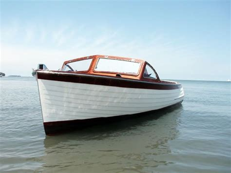 boat marine plywood plywood used for boats jigsaw woodworking plans