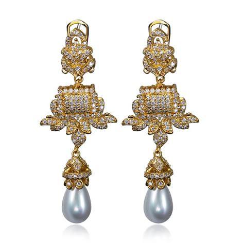 Cheap Chandelier Earrings 25 Best Ideas About Cheap Earrings On Accessories Shop Accessories