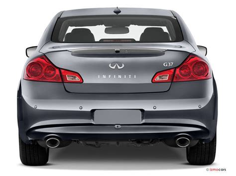 related keywords suggestions for infiniti g36