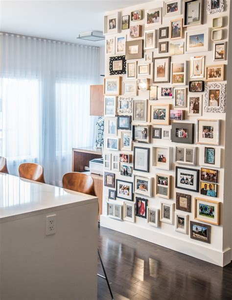wall frames ideas extraordinary collage wall photo frames decorating ideas