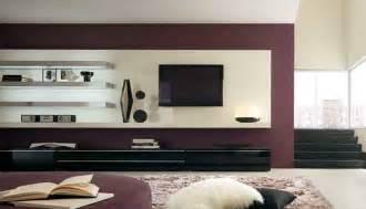colori per pareti interne soggiorno colori pareti interne cartella colori pareti tavolozza