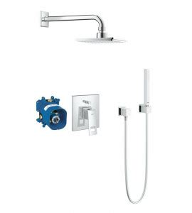 box doccia completi kit doccia completi rubinetteria shop