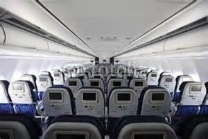 avion line brasset