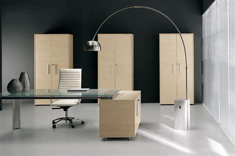 Design Home Furniture arredo ufficio perugia