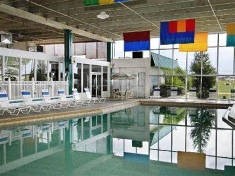 hton inn and suites lincoln ne inn and suites lincoln ne hotel reviews tripadvisor