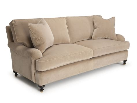 barrymore sofas barrymore furniture kayleigh sofa