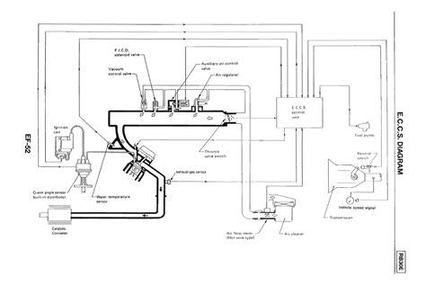rb30 alternator wiring diagram k