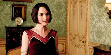 lady mary new haircut downton abbey saison 5 le look lady anglaise en 8 le 231 ons