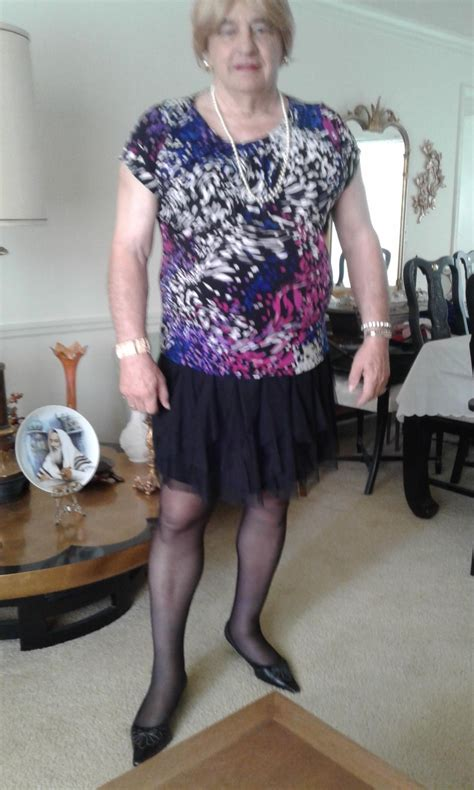transgender photo albums all photo albums florida crossdresser transgender