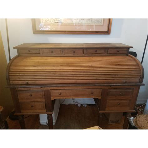 roll top desk for sale near me antique roll top desk rolltop antique desks what they are