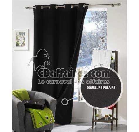 Qu Est Ce Qu Un Rideau Occultant by Rideau Anti Froid Wikilia Fr